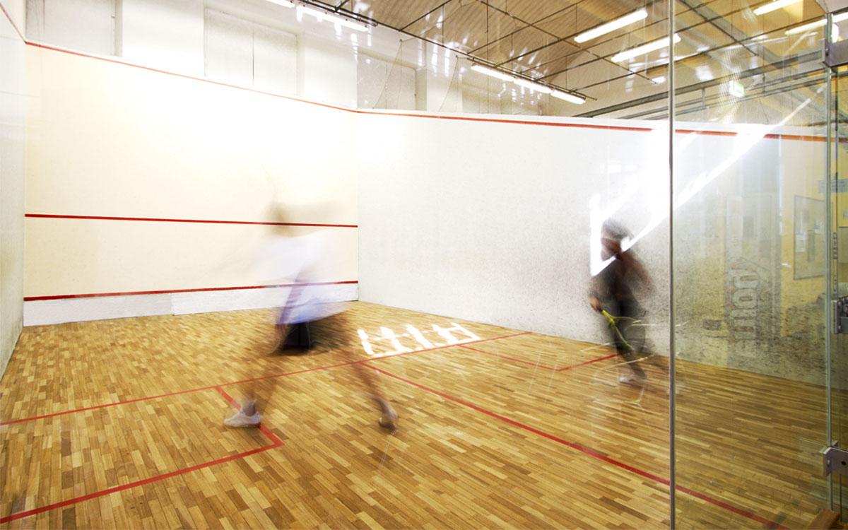 squashopint-reflex-slide-09-B