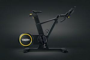 Skill Bike l'attrezzo per l'allenamento del ciclismo e MTB